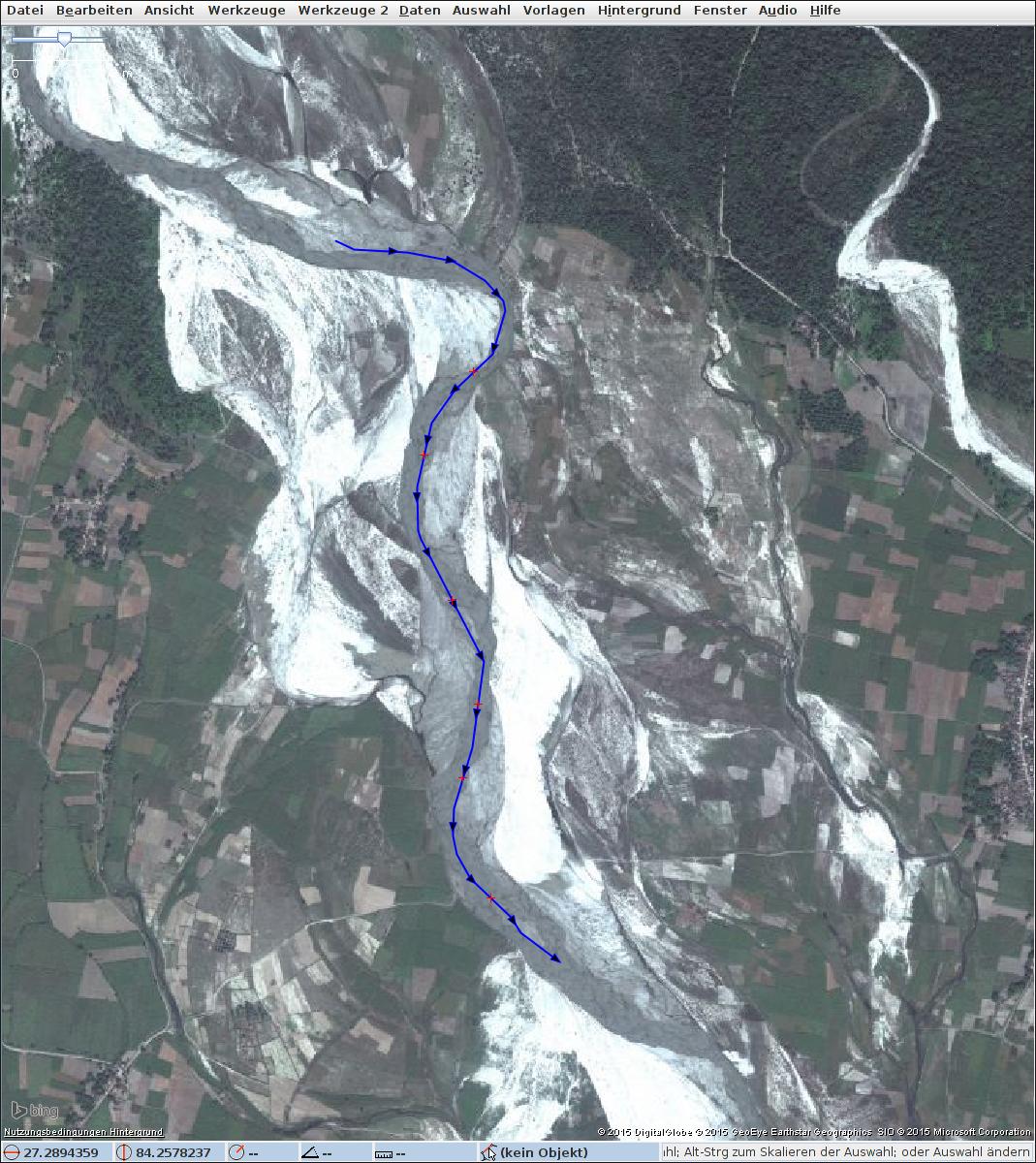 2015-02-13_163043_scr_Nepal_Flussvariation_2.png
