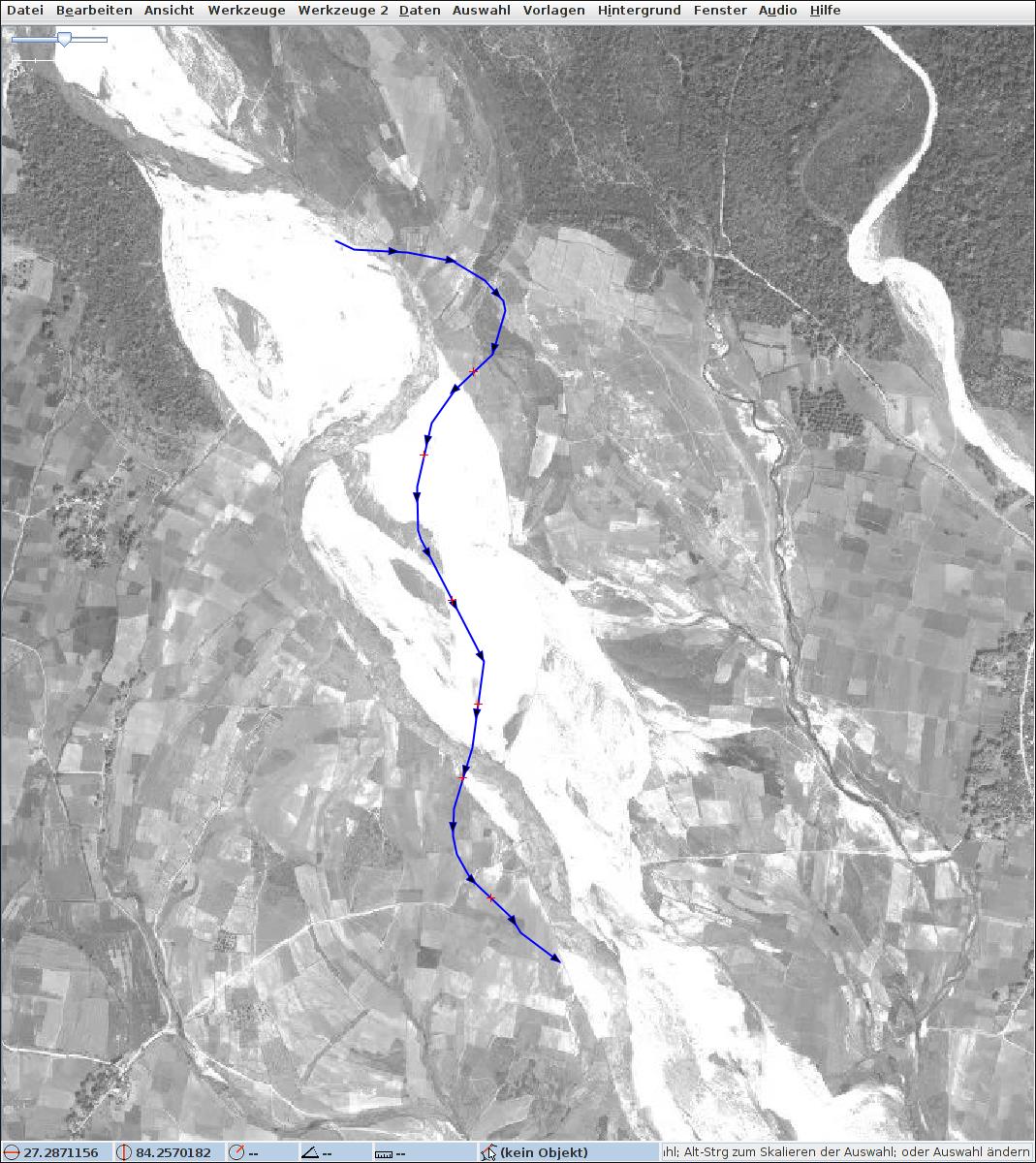 2015-02-13_163051_scr_Nepal_Flussvariation_2.png